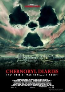 chernobyl-diaries